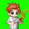 Koolkong94's avatar