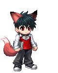Khristophoros's avatar