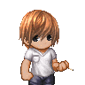 original bamf's avatar