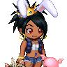 kkcandy's avatar