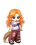 Hominey's avatar