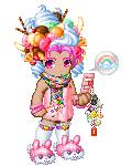 Buttercreams's avatar