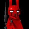 Tsumi na Vampire Bara's avatar