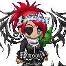 sasha2397's avatar