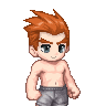 Twilight_star_dust_wolf's avatar