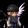 Munk The Bandit's avatar