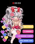 fire 100 fire's avatar