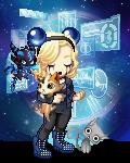 WhovianKait's avatar