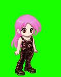 Dr Rosie's avatar