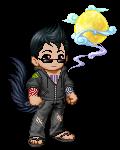 Dr-NoMercy's avatar