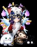 Kairu-Breeth's avatar