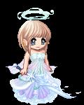 xGrEEnJeLLie's avatar