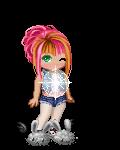 free nuts's avatar