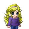 shortnsweet89's avatar