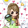 xbalogniax's avatar