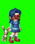 Kyo Nomura's avatar