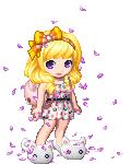FUDGE_MOH's avatar