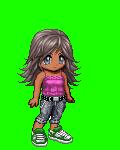 xXsexi_lil_thugXx's avatar