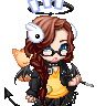 Yamazaki05's avatar