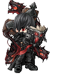 death slayer xz's avatar
