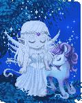 hidden amaranth v2's avatar