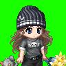 T0xik_BrAinz's avatar