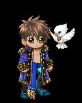 Shaky holypoke's avatar