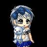 Happy Bibliophile's avatar