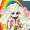 Zumotoki's avatar