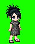 R-Amy's avatar