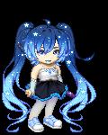 XVampDemonGirlX's avatar