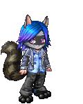 Sinbane's avatar