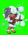 ~~Moon Hime~~'s avatar