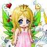 22mae11's avatar
