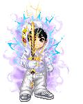 farhan46's avatar