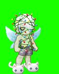 Questionable Soup's avatar