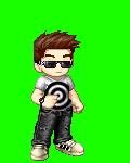 mileshammer's avatar