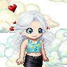 Kittkatt333's avatar