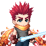 Marcus Claw's avatar
