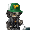 Dwolfmon's avatar