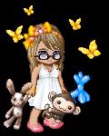 Tams_Tinkerbell's avatar