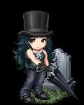 ProBonoArtist's avatar