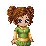 yummypixiestix's avatar