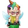 shake the sky!'s avatar