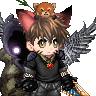 Yaakozy's avatar