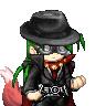 chewywookie's avatar
