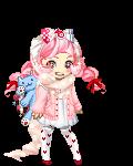 BashfulLobster's avatar