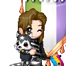 Mythey Maysonia's avatar