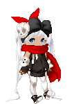EmiLove7025's avatar