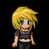 ashatogo's avatar